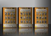 laurel Box 3d3.jpg