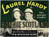 20061122194042-bonnie-scotland.jpg