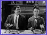 laurel-hardy_wallpaper6x8.jpg
