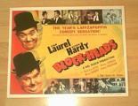 Laurel_Hardy_Poster.jpg
