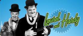 Laurel&Hardy_TT_470x204_032320061145.jpg
