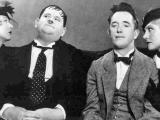 50_plus-22-2-0405071637-laurelandhardy.jpg