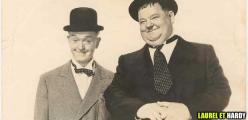 laurel_hardy_coffhaut.jpg