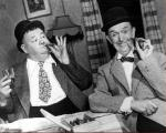 Laurel_and_Hardy_whiskey_and_cigars_8x10.jpg