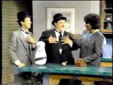 Laurel_Hardy5-336.jpg