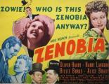 zenobia2.jpg