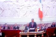 Nationalversammlung 2.jpg