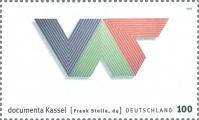 800px-Briefmarke_Frank_Stella_d4_1997.jpg