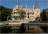 Jalta_19.jpg