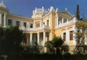 Jalta_27.jpg