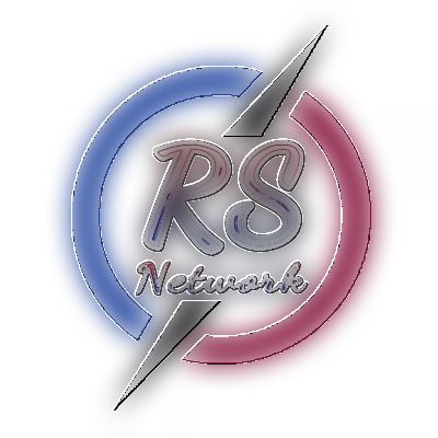 RS Network