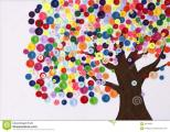 children-s-craft-tree-made-buttons-kindergarten-66510631.jpg