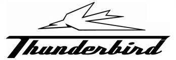 Thunderbird_logo_with_bird_5.jpg