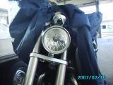 Colour-triumph-Motorcycle-Clan 020.jpg
