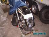 Colour-triumph-Motorcycle-Clan 021.jpg