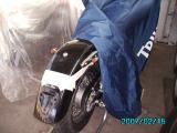 Colour-triumph-Motorcycle-Clan 022.jpg