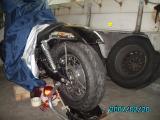 Colour-triumph-Motorcycle-Clan 059.jpg