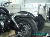 Colour-triumph-Motorcycle-Clan 071.jpg