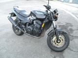 Moto009.JPG
