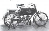 motorrad_Adler.jpg