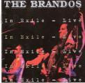The Brandos.jpg