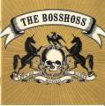 The Bosshoss.jpg