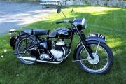 1950triumph500black-1.jpg