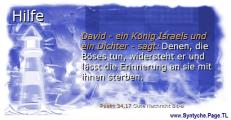 hilfe-ps.34.17.jpg