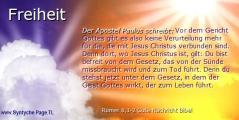 freiheit_roem_8_1-2.jpg