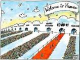 welcome_to_heaven.jpg