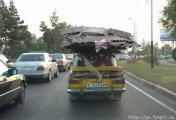 Dachtransport.jpg