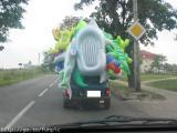 Fiat Transporter.jpg