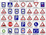 Verkehrsgeschichte.jpg