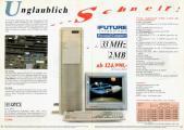 PC33_Werbung.jpg