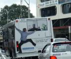 Werbung Bus.jpg