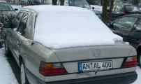 AN-AL Benz.jpg