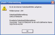 Fehler_Pixafe_DB_Suche.png