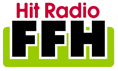 FFH-Webradio
