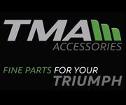 TMA Accessories