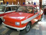 Wartburg-353W-Feuerwehr_W5_EA-01062009_H-Tikwe_Nr-2_W.jpg