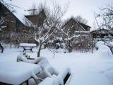 winter 010.JPG