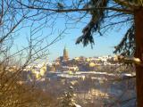 Winter 2010 005.jpg