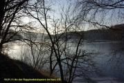 10.01.11 An der Rappbodetalsperre Harz (15).JPG