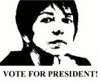 voteforpresident.png
