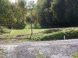 Grenze 2009 011.JPG