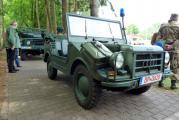 BGS Fahrzeug.jpg
