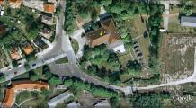 Karlshorst.jpg