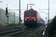143-053-7_DB_EA-15082010_S-Tikwe_02_W.jpg