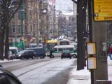 13.Feb.Dresden 018.JPG