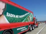 Bautzen 045.JPG